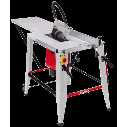 Einhell TC-TS 2031 U stolna kružna pila žaga testera s postoljem (4340555)