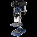 Einhell BT-BD 401 stolna-stupna bušilica (4250420)