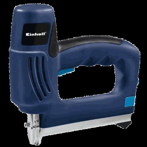 Einhell BT-EN 30 E električni pištolj za spajalice i čavle
