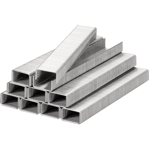 KWB spajalice - klameri 6 mm Tip 053 1800/1 (353106)