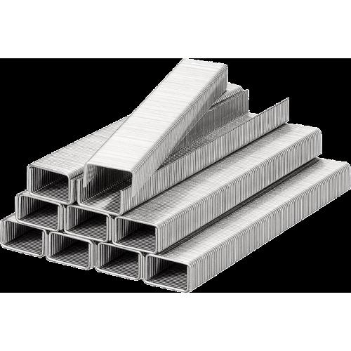 KWB spajalice - klameri 12 mm Tip 053 1200/1 (353112)