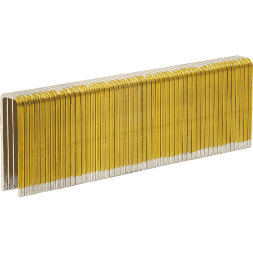 KWB spajalice - klameri 12 mm Tip 055 1200/1 (355112)
