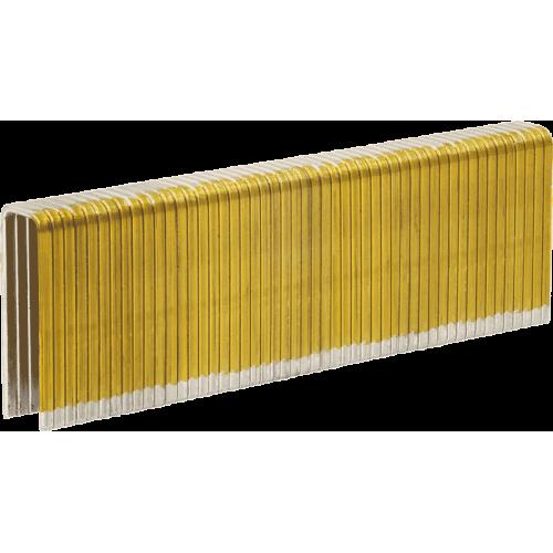 KWB spajalice - klameri 23 mm Tip 055 600/1 (355123)