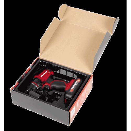 Einhell TC-CD 18-2 Li akumulatorska bušilica