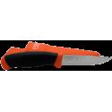 Bahco 2444 višenamjenski nož