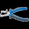 Unior 478/1BI kliješta za skidanje izolacije 160 mm (607882)