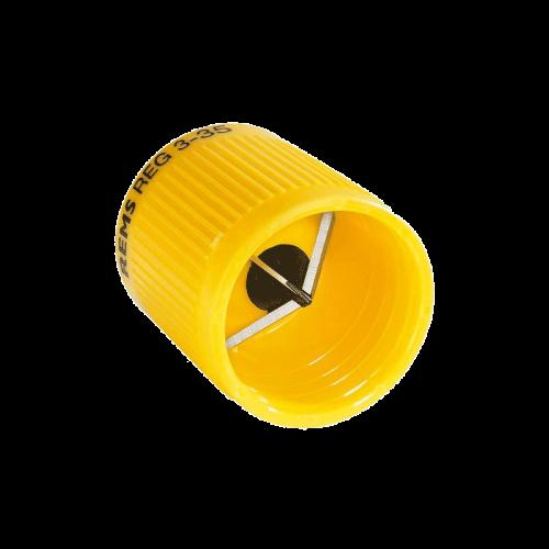 """REMS REG 1/8""""-1 1/8"""" alat za za vanjsko/unutrašnje brušenje cijevi (113900)"""