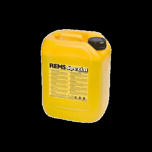 REMS Spezial emulzija za narezivanje navoja 5L (140100 R)