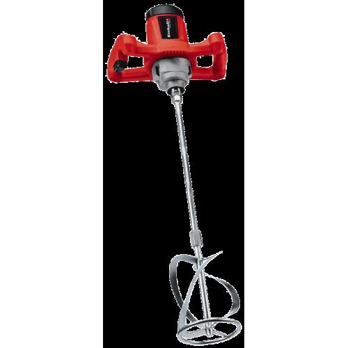 Einhell TC-MX 1200 E mješalica za boju (4258545)