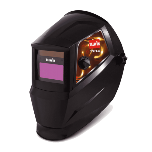 Telwin Stream automatska maska za varenje (802813)