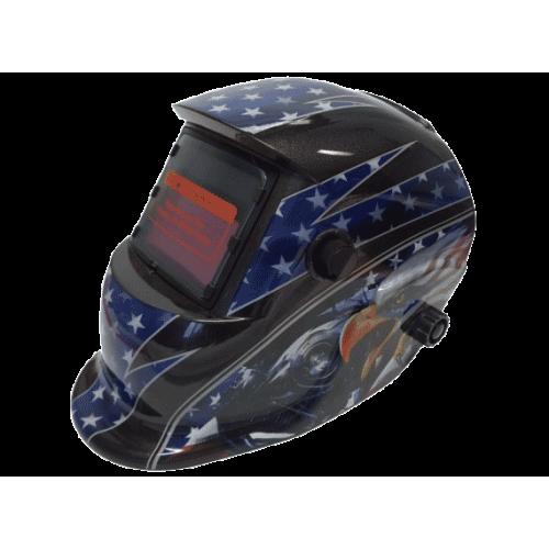 Blue Star SZ-MSTS2 maska za varenje