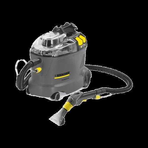 Kärcher Puzzi 8/1 C Professional uređaj za dubinsko čišćenje