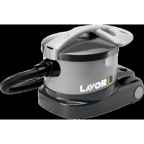Lavor Pro Whisper V8 usisavač za suho usisavanje