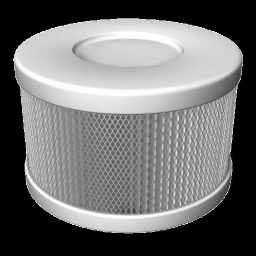 S-Tech Proline V-forest HEPA filter za pepeo