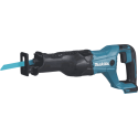 Makita DJR186Z akumulatorska recipročna pila žaga testera