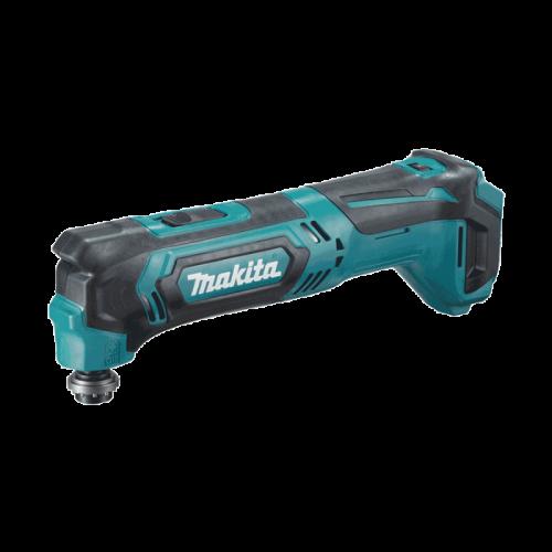Makita TM30DZ akumulatorski višenamjenski alati