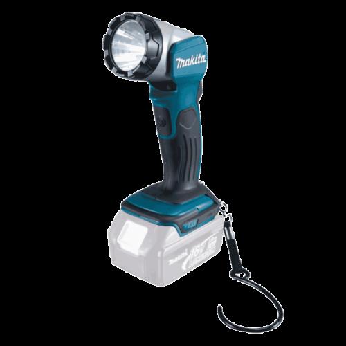 Makita DEADML808 akumulatorska svjetiljka - lampa