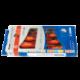 Unior 603CS6ATVT 6-dijelni set VDE TBI izvijača i ispitivač napona (617654)