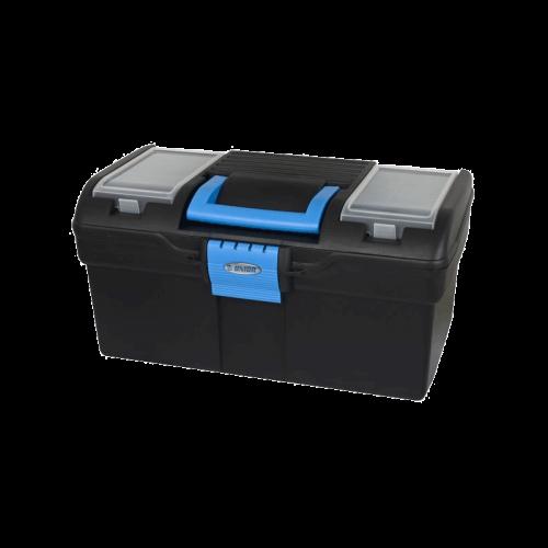 Unior 917 B PVC kutija za alat (619766)