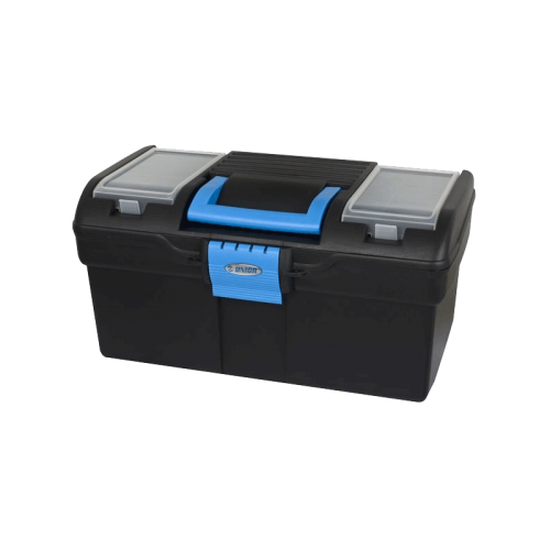 Unior 917A PVC kutija za alat (619765)