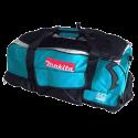 Makita torba za alat (831279-0)