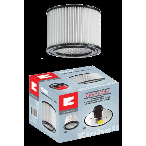 Einhell zamjenski filter za TC-AV 1200 (235165001019)