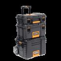 Ridgid Pro Gear set kutija za alat