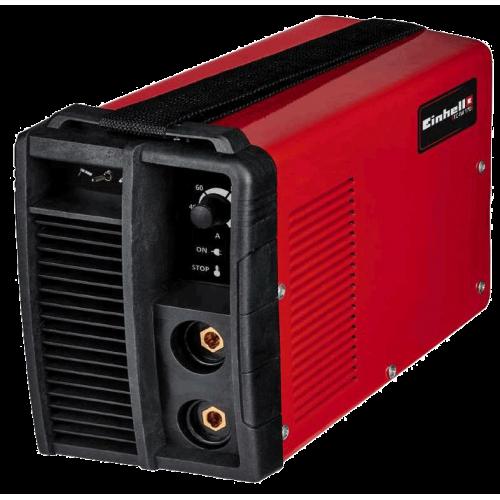 Einhell TC-IW 170 REL/TIG inverter za varenje