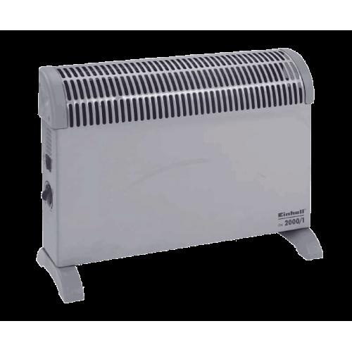 Einhell CH 2000 konvektorska grijalica