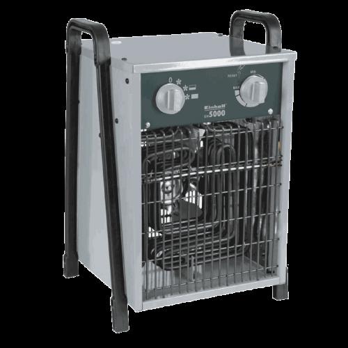 Einhell EH 5000 električni kalolifer (2338266)