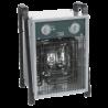 Einhell EH 3000 električni kalolifer