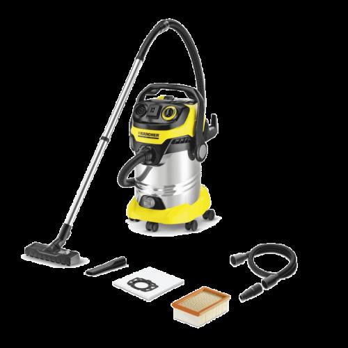 Kärcher WD 6 P Premium Home&Garden usisivač za mokro/suho čišćenje (1.348-270.0)