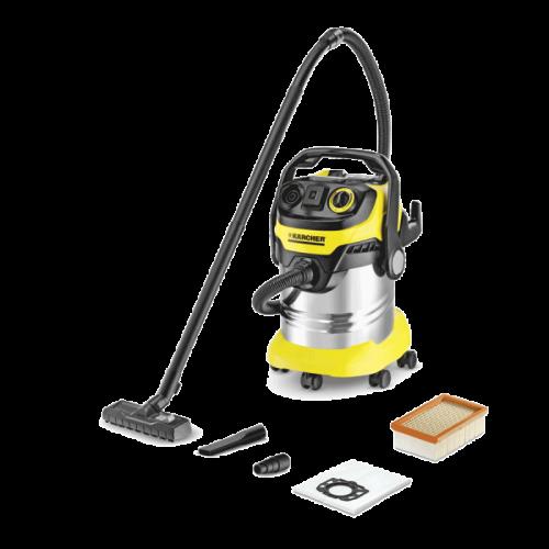 Kärcher WD 5 P Premium Home&Garden usisivač za mokro/suho čišćenje