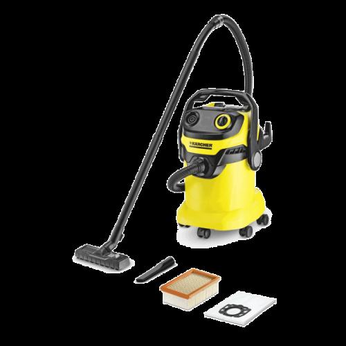 Kärcher WD 5 Home&Garden usisivač za mokro/suho čišćenje