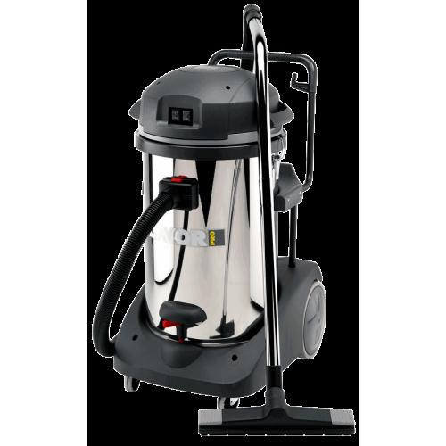 Lavor Pro DOMUS IR usisavač za mokro/suho čišćenje
