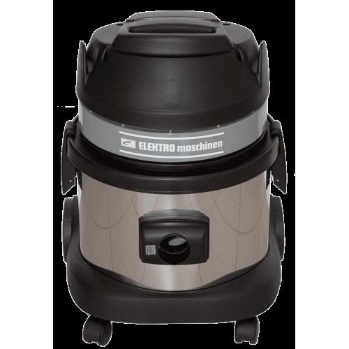 REM Power MCI 2150 usisavač za mokro/suho čišćenje