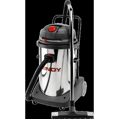 Lavor Pro Windy 278 IF usisavač za mokro/suho čišćenje