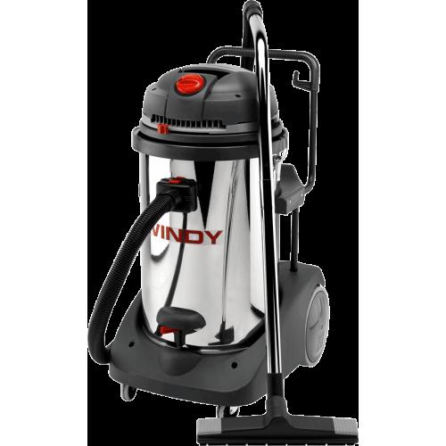 Lavor Pro Windy 378 IR usisavač za mokro/suho čišćenje