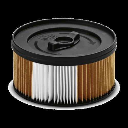 Kärcher patron filter sa nano premazom za WD 4.200/5.200 M/5.300 /5.300 M/5.400/5.500 M/5.600 M (6.414-960.0)
