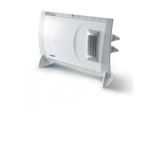 Tesy CN 202 ZF samostojeći električni konvektor
