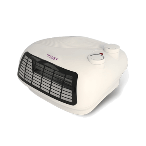 Tesy HL 240 H električna grijalica
