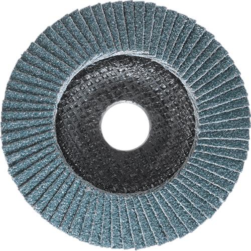 KWB lamelni papir 115 mm GR 40 (795524)