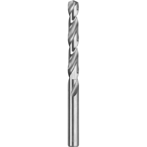 KWB Silver Star HSS borer - svrdlo za metal 1 mm 2/1 (206510)
