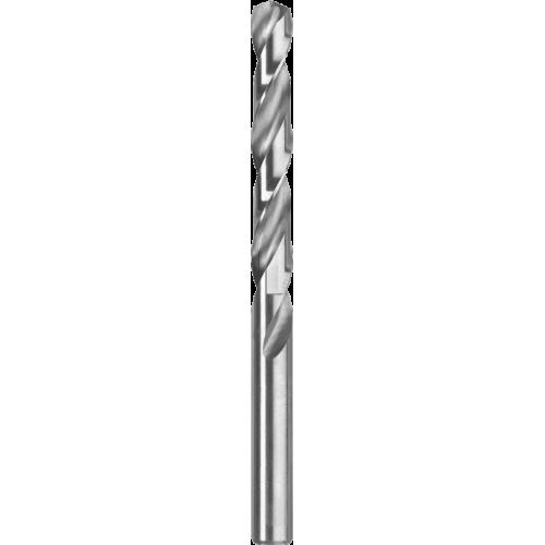 KWB Silver Star HSS borer - svrdlo za metal 2.5 mm 2/1 (206525)