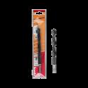 KWB borer - svrdlo za metal 20 mm sa prihvatom 10 mm (159200)