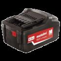 Metabo 18 V / 4.0 Ah Li-Ion akumulator (32100048)
