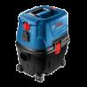 BOSCH GAS 15 PS Professional industrijski usisivač za mokro/suho čišćenje