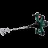 Metabo RWE 1020 mješalica za boje i mase
