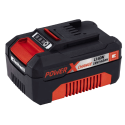 Einhell Power X-Change 18 V / 4.0 Ah Li-Ion akumulator (4511396)