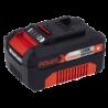 Einhell Power X-Change 18 V / 4.0 Ah Li-Ion akumulator (4511396)